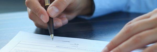 5 dicas essenciais de como elaborar o Termo de Referência com excelência