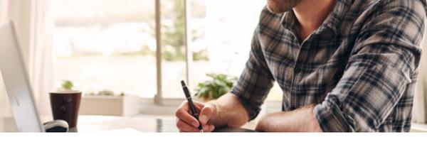 Estudante, veja 8 grandes hábitos para melhorar muito o seu rendimento nos estudos
