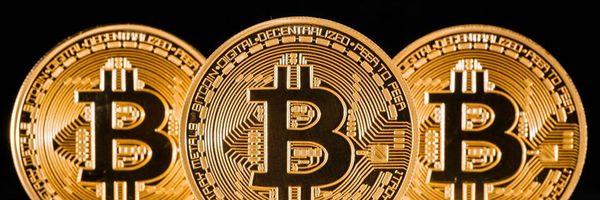 Adolescente fica milionário aos 18 anos usando bitcoins após fazer aposta com os pais