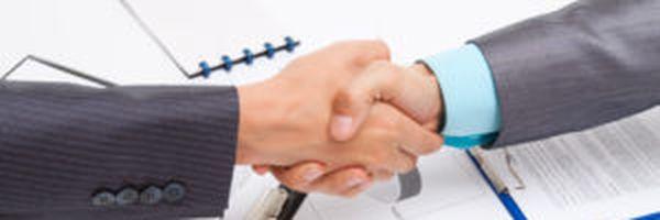 Advocacia moderna: a importância da advocacia preventiva!