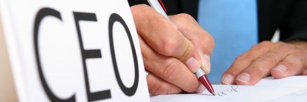Mercado jurídico: advogado no cargo de CEO é uma nova tendência da profissão