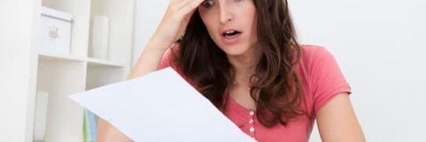 Negativação Indevida – O dever de reparação sob a ótica da responsabilidade civil objetiva