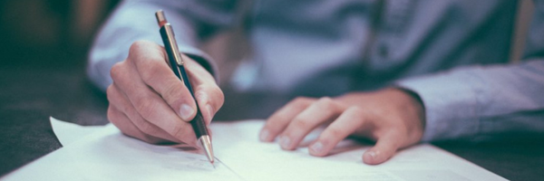 Ação de execução de título extrajudicial pode incluir parcelas a vencer no curso do processo
