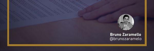 Armadilha no contrato: financiamento do imóvel não aprovado e entrada não devolvida – o que fazer?