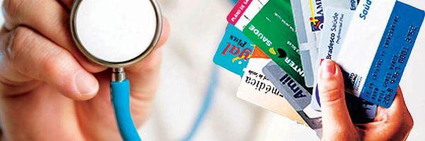 Conheça os tipos de reajuste que seu plano de saúde pode ter.