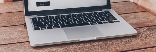 6 erros para você não cometer no seu site de advocacia