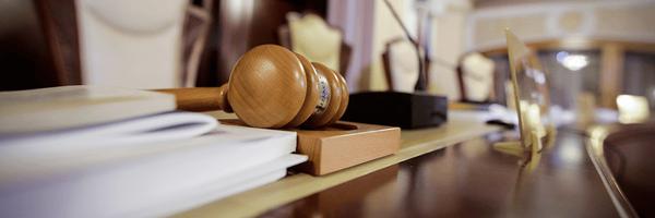 Pacote Anticrime - Execução provisória da pena no tribunal do Júri