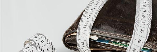 Responsabilidade Civil: Dinheiro não compra tudo!
