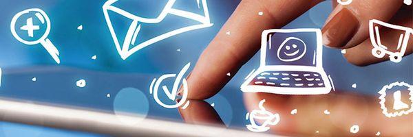 Defesa do Consumidor - Aprovação da Lei que veda a limitação da internet fixa e da Lei que permite o acúmulo da internet móvel