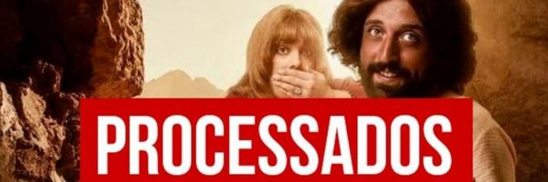 Centro Dom Bosco processa Netflix e Porta dos Fundos por 'Especial de Natal'