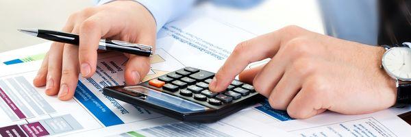 É possível a revisão e alteração dos valores de um Contrato de Financiamento?