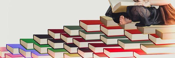 Ser um ignorante ou investir em conhecimento?