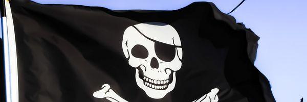 Direitos Autorais e a Pirataria Digital: Tudo o que você precisa saber!