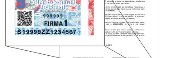 Sancionada lei que dispensa autenticação de documento para órgão público