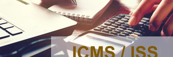 Tributação de bens digitais: ISS ou ICMS?