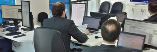 Tribunal de Justiça autoriza sustentação oral por videoconferência nos juizados especiais