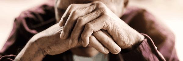 Reforma de Previdência - O quê mudou?