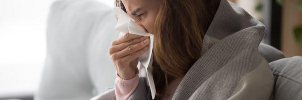 Dúvidas comuns de empregados sobre o coronavírus (COVID-19)