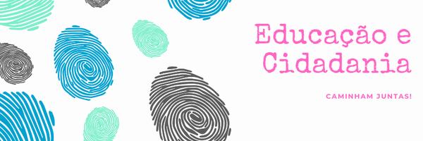 Educação e Cidadania: conhecimento da legislação educacional pelos membros da equipe escolar
