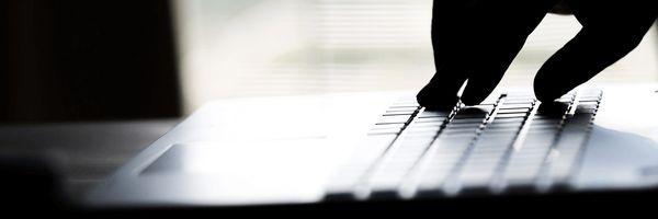 Projeto de lei agrava pena para crimes cibernéticos
