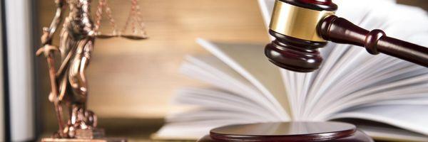 Recapitulando! Direito Processual Civil mudanças e inovações.
