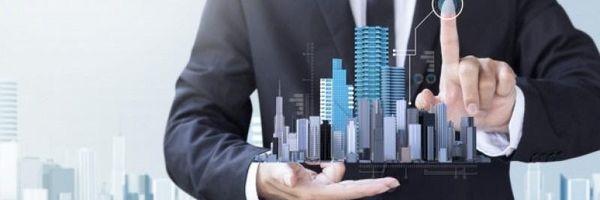 Dispensa de quota condominial para síndicos não incide imposto de renda