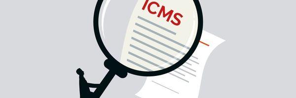Consumidor: é possível pedir restituição de ICMS pago indevidamente na conta de luz?