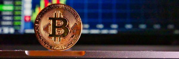 Bitcoin e lavagem de dinheiro: uma aproximação
