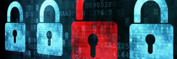 As operadoras de telefonia protegem os dados de seus clientes?