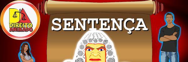 Os 3 Elementos Essenciais da Sentença!