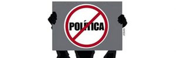 É razoável que Juízes e Membros do Ministério Público possam se candidatar?