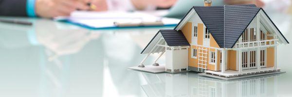 Você sabia que é possível a quitação de financiamento de imóvel sem precisar efetuar o pagamento das parcelas restantes?