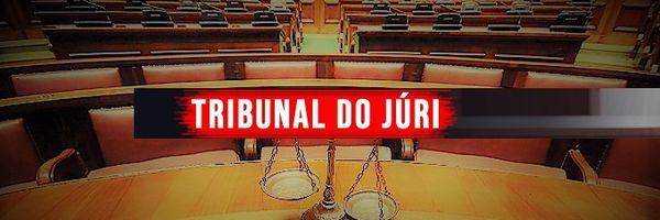 Tribunal do Júri condena acusado de matar duas mulheres no Sol e Mar