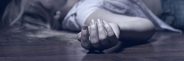 Projeto de lei veda concessão de saída temporária para condenados pelo crime de feminicídio