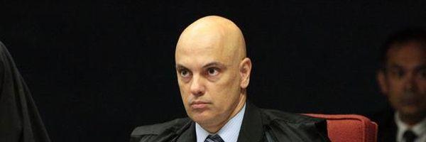 O Voto do Ministro Alexandre de Moraes no habeas corpus do ex-presidente Lula
