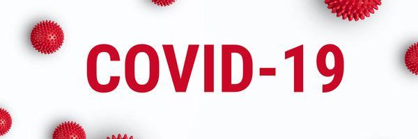 TJ/RS suspende prazos processuais em razão do COVID-19