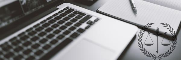 Como realizar um marketing jurídico digital sem infringir o Código de Ética e Disciplina da OAB? 5 dicas infalíveis.