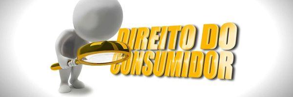 20 direitos que os consumidores têm, mas não sabem