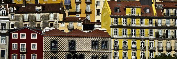 Tributação do residente não habitual em Portugal