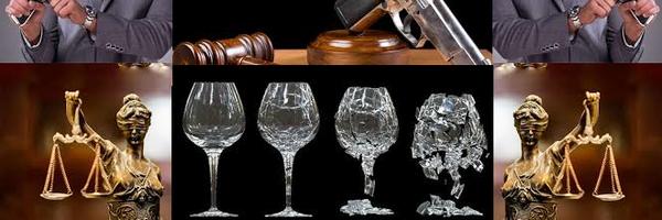 Um advogado visto como ex procurador, a proibição de entrar no STF por externar intenção ilícita refreada contra membro e o fortalecimento de prerrogativas.