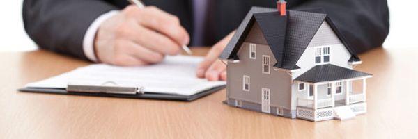 Interesse do menor não justifica redução de ofício de honorários de advogados contratados por inventariante