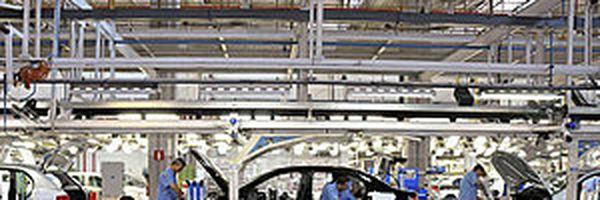 Volkswagen pagará R$ 1,1 bilhão a consumidores que compraram Amarok modelo 2011 e 2012