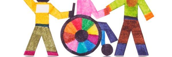 Espaço Recreativo (Buffets e Shoppings Centers) Que Não Recebe Crianças Com Necessidades Especiais (PCD)