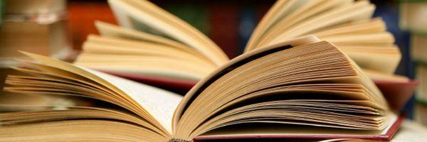 Veja 15 livros inspiradores e apaixonantes para advogados e amantes do Direito