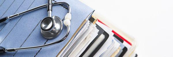 STJ reforça dever de informar do profissional de saúde