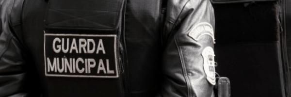 STF – Partido questiona restrições do Estatuto do Desarmamento para porte de arma por guardas municipais