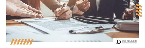 O que é melhor: hipoteca ou alienação fiduciária?