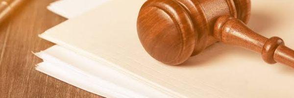 Recurso no Juizado Cível, somente com Advogado!