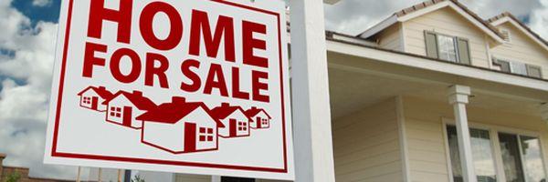 Rescisão de contrato de compra e venda de imóveis por culpa do adquirente.