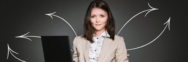 5 coisas a considerar ao procurar um bom escritório de advocacia